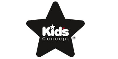 Distribuidor Kids Concept Puericultura